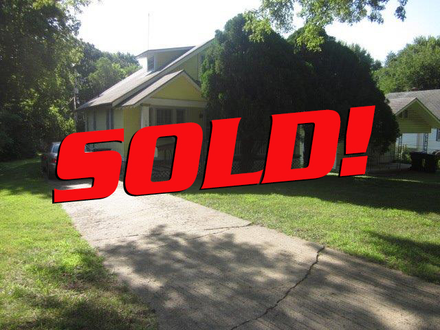 134_nw_quinton_sold