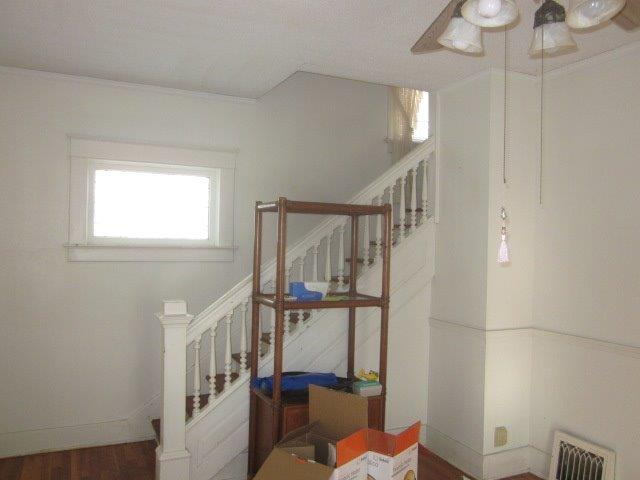 170304 Real Estate Auction 404 Sw Orchard St Topeka Ks