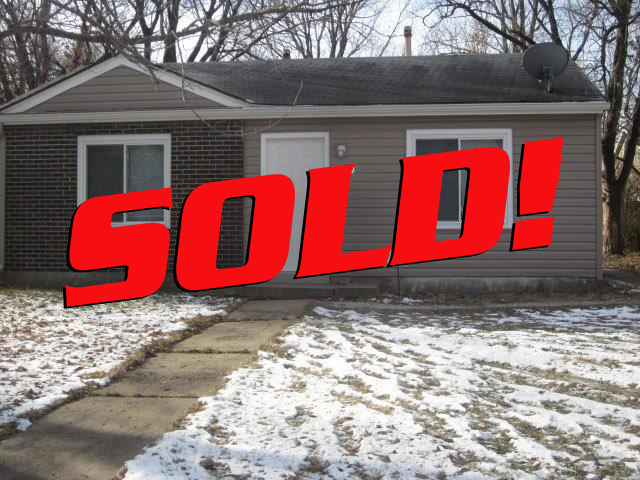 2321_SW_Edgewater_Ter_01_front_tight_sold