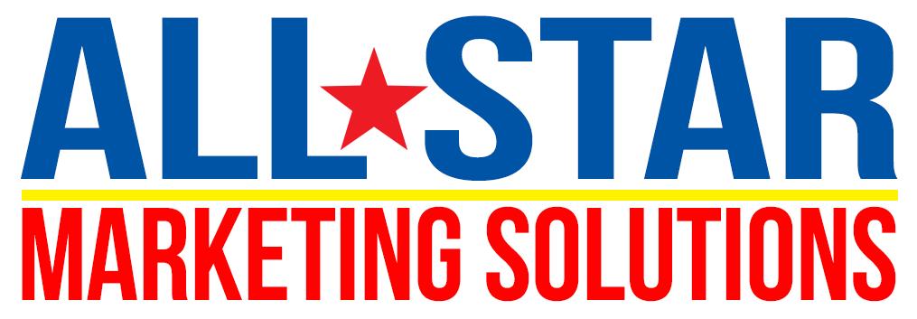 All-Star Marketing Solutions logo