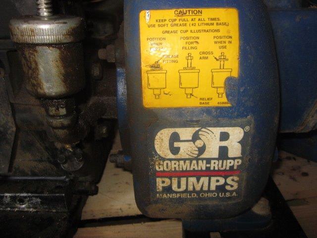 gorman-rupp_pump