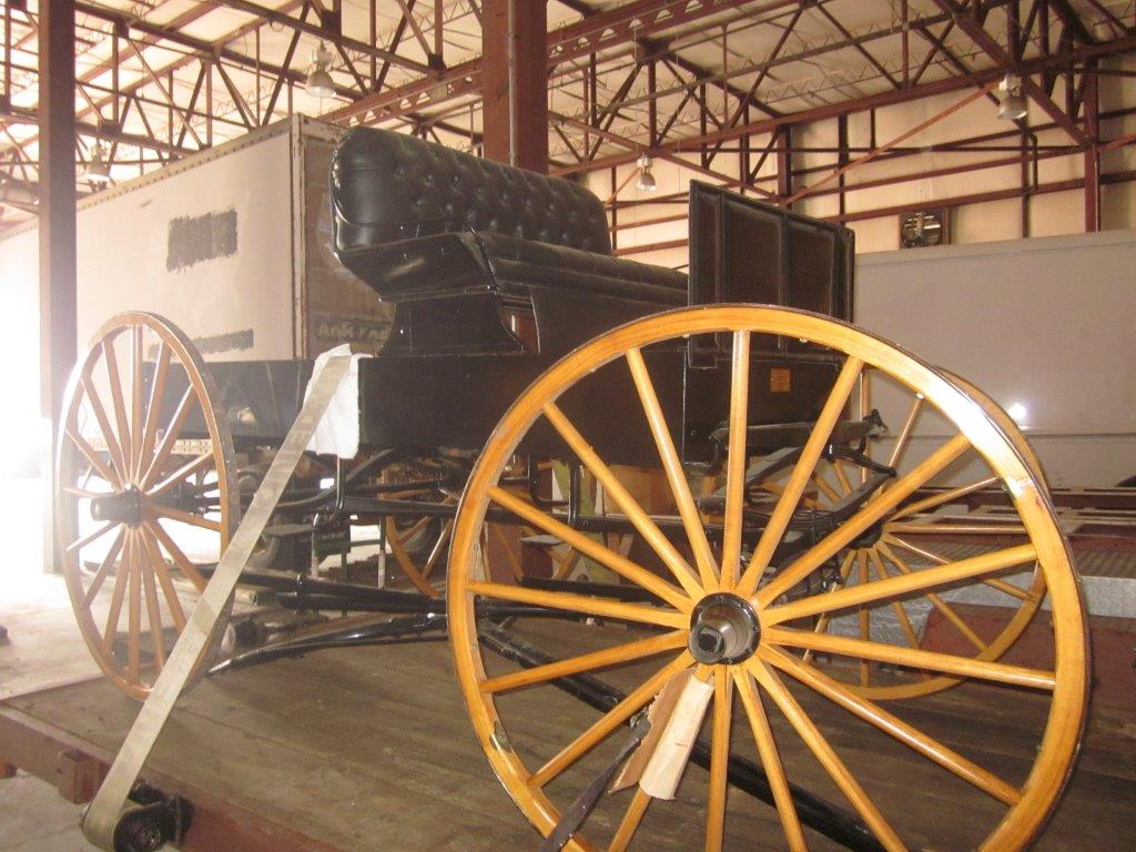pc_0098_horse_buggy_01