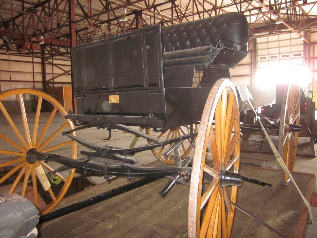 pc_0098_horse_buggy_05