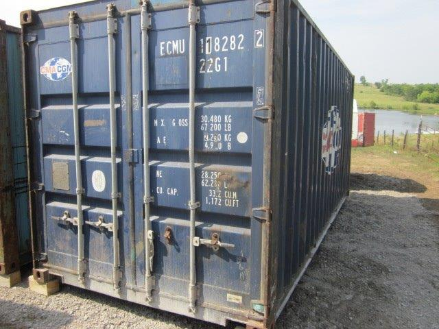 pc_0109_steel_storage_container_20ft_01