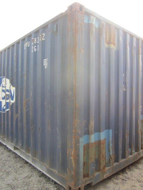pc_0109_steel_storage_container_20ft_02