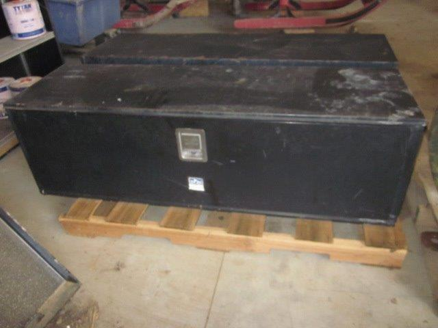 tool_boxes01