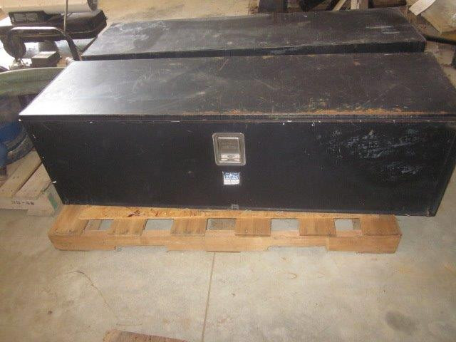 tool_boxes02
